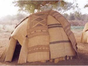 Sahel-Habitat
