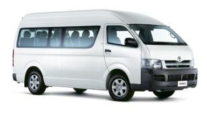 location-minibus